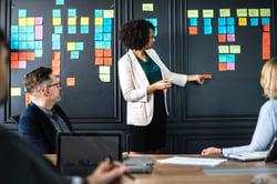 how-to-design-risk-management-program