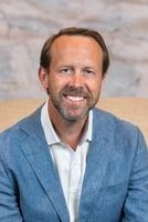 Grant Karnes, CEO