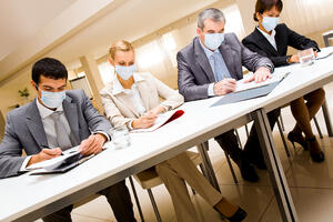 How to Prepare for the Next Pandemic? Document Everything