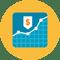 if_Money-Graph_379341