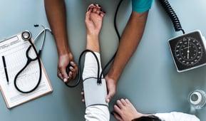 Medical-Manufacturers-ERM