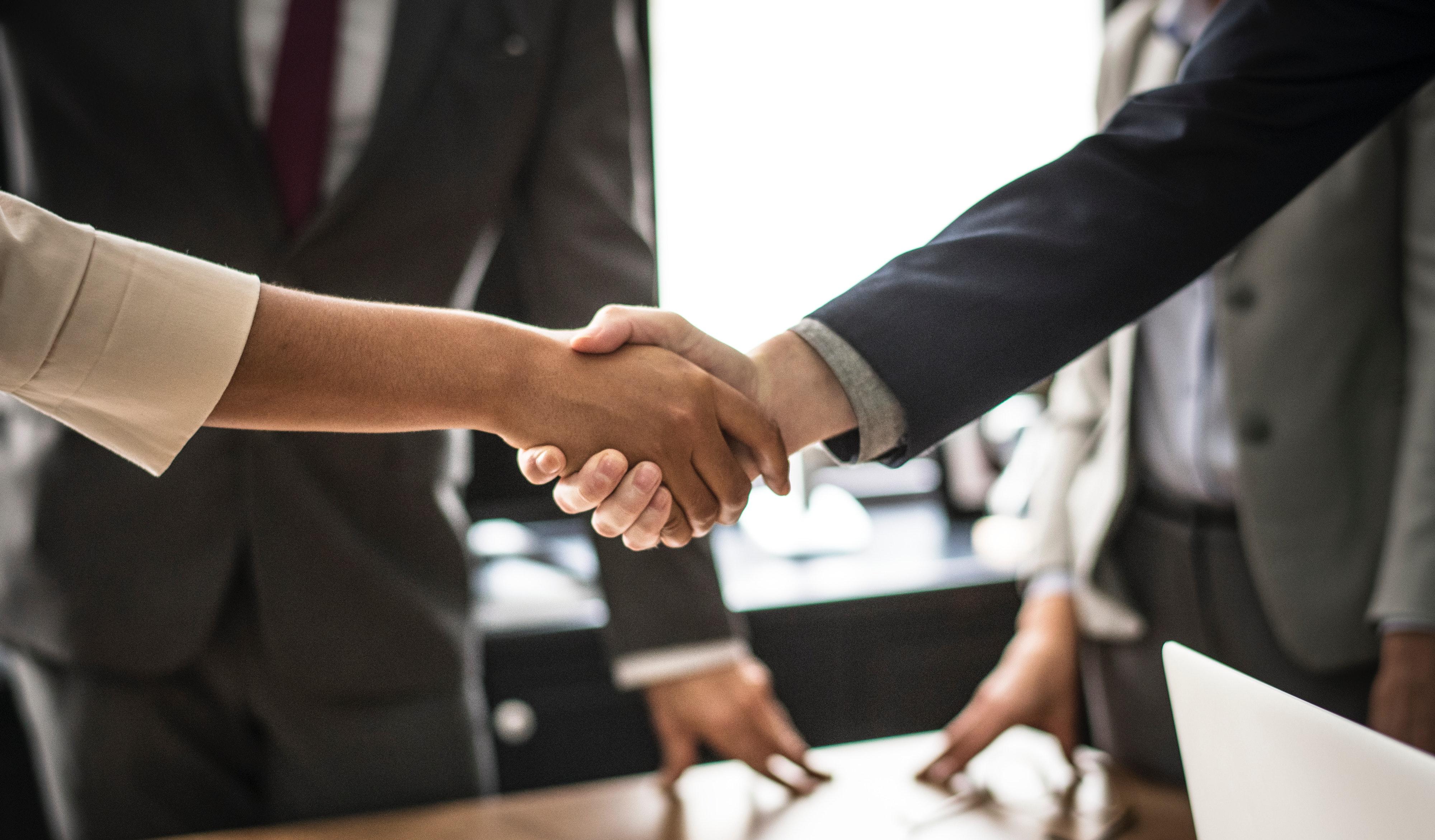 Partnering-Risk-Owners-Risk-Assessments