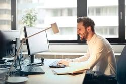 At-Work-Risk-Management