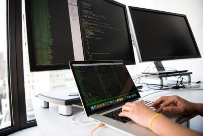 Customizing Software
